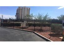 View 3930 Swenson St # 603 Las Vegas NV
