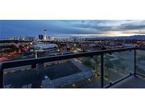 View 900 Las Vegas Bl # 808 Las Vegas NV