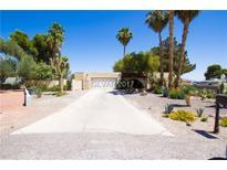 View 4538 Carol Cir Las Vegas NV