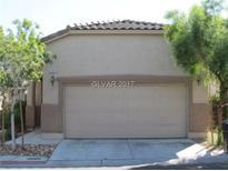 View 8795 Ashley Park Ave Las Vegas NV