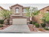 View 10708 Little Horse Creek Ave Las Vegas NV