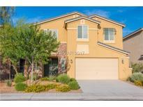 View 4556 Grindle Point St Las Vegas NV