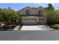 View 1020 Eaglewood Dr Las Vegas NV