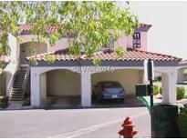 View 8455 Sahara Ave # 237 Las Vegas NV