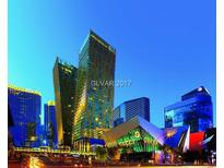 View 3726 Las Vegas Bl # 2507 Las Vegas NV