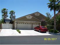 View 6329 Markleham Ave # 0 Las Vegas NV