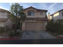 View 804 Bow Creek Ln Las Vegas NV