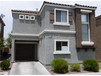 View 5280 Tipper Ave Las Vegas NV