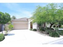 View 11028 Pegasus Dr Las Vegas NV