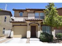 View 652 Quaint Acres Ave Las Vegas NV