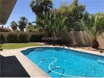 View 942 Aspen Valley Ave Las Vegas NV