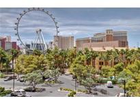 View 220 Flamingo Rd # 406 Las Vegas NV