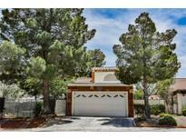 View 8213 Willeta Ave Las Vegas NV