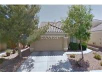 View 9149 Umberland Ave Las Vegas NV