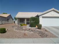 View 5132 Langport Dr North Las Vegas NV