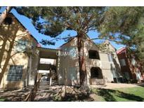 View 2200 Fort Apache Rd # 2202 Las Vegas NV