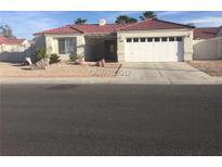 View 1705 Masterson Ln North Las Vegas NV