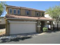 View 8213 Wildwood Glen Dr Las Vegas NV