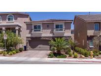 View 5168 Bonnie Doon Ln Las Vegas NV