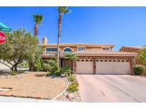 View 8994 Fort Crestwood Dr Las Vegas NV