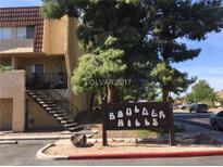 View 1303 Darlene Way # 404C Boulder City NV
