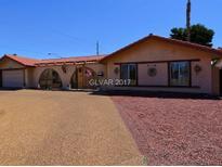 View 4118 Meadowglen Cir Las Vegas NV