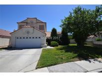 View 272 Grantwood Dr Henderson NV