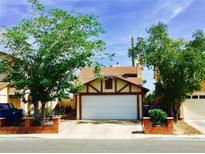View 4206 Tolkien Ave Las Vegas NV