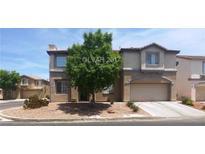 View 4509 Dagnar Ct Las Vegas NV