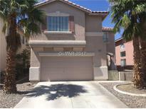 View 9588 Windborne Ave Las Vegas NV