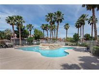 View 4730 E Craig Rd # 2176 Las Vegas NV