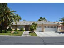 View 3712 Rick Stratton Dr Las Vegas NV