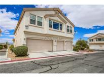 View 8776 Duncan Barrel Ave # 103 Las Vegas NV
