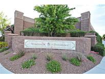 View 7010 Hunts Corner St Las Vegas NV