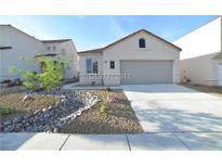View 7636 Curiosity Ave Las Vegas NV