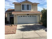 View 6521 Gumwood Rd Las Vegas NV