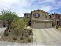 View 809 Maybole Ave Henderson NV
