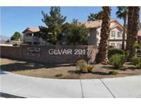 View 8450 Alta Dr # 219 Las Vegas NV