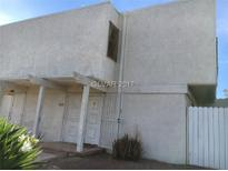 View 3439 Villa Knolls South Dr Las Vegas NV