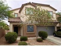 View 8428 Winterchase Pl Las Vegas NV