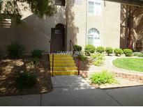 View 9325 W Desert Inn Rd # 131 Las Vegas NV