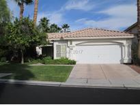 View 3930 Rancho Niguel Las Vegas NV