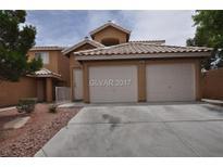 View 8057 Celestial Ave # 201 Las Vegas NV