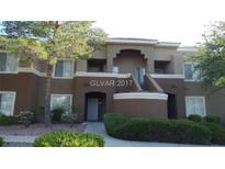 View 8070 Russell Rd # 2069 Las Vegas NV