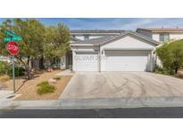 View 4488 Prospect Hill Ct Las Vegas NV