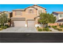 View 7404 Marbury St Las Vegas NV