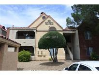 View 2200 Fort Apache Rd # 1243 Las Vegas NV