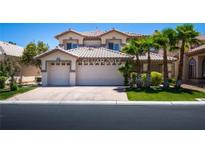 View 8769 Las Olivas Ave Las Vegas NV