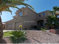 View 5774 Farmhouse Ct Las Vegas NV