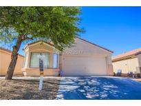 View 4582 Ordway Dr Las Vegas NV